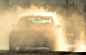 car, car wash, water